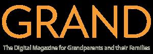 grandlogo-trans